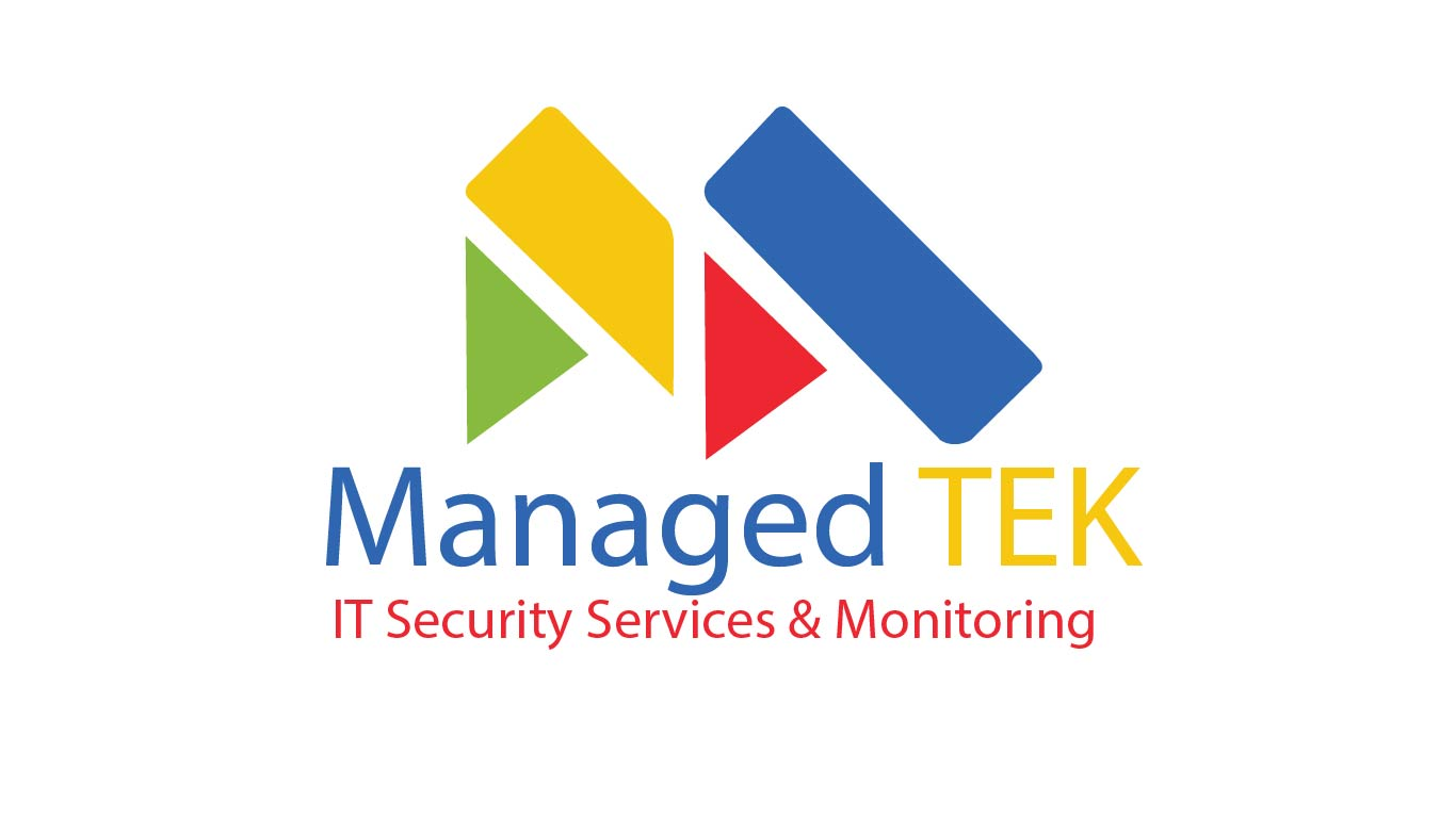 Data Backup/Recovery, IT Security & Support, Virus Protection, Cyber Security Training, IT Support, Data Security, Cyber Security, Data backups, Computer security service in Walnut Creek, California
